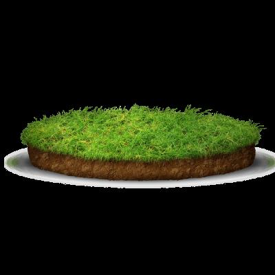 —Pngtree—3d round soil ground _5315891 (1)